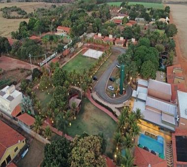 Carpe Diem Eco Park